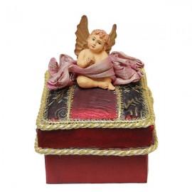 Engel Deko-Box