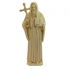Sint Benedikt Marmorpulver