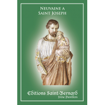 Editions Saint Bernard