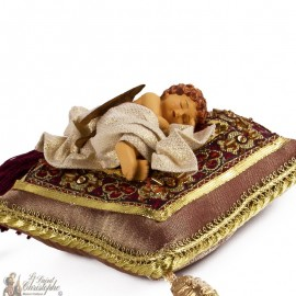 Coussin Ange