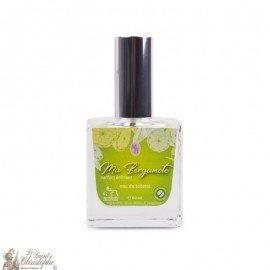 Parfum Ma bergamote eau de toilette - 50 ml vaporisateur