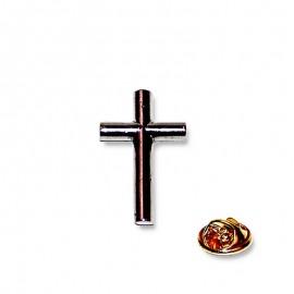 Croix Prêtre Pins