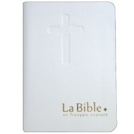 Common French Bible