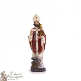 San Eloi - estatua