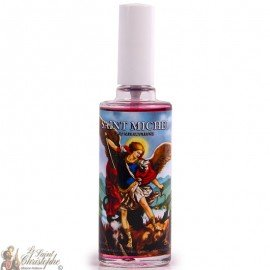 Perfume of St Michael - Spray