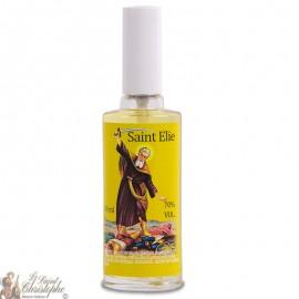 Perfume St. Elijah - spray