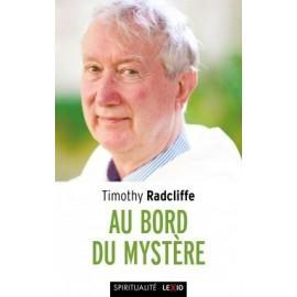Au bord du mystère (livre de poche)