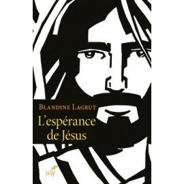 The hope of Jesus
