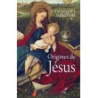 Origins of Jesus