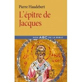 L'Épître de Jacques