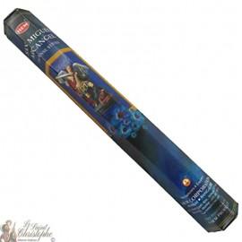Saint Michael Incense Sticks - HEM