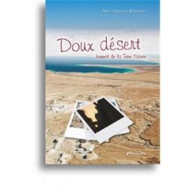 Doux désert