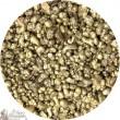 Encens Gold - 100gr