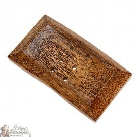 Soap holder - rectangle
