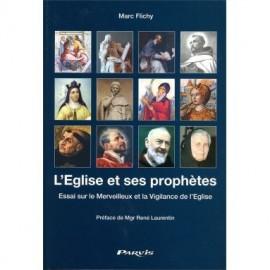 L'Eglise et ses prophètes