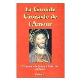 La Grande Croisade de l'Amour