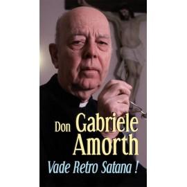 Vade Retro Satana