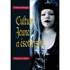 Youth Culture and Esotericism - DVD