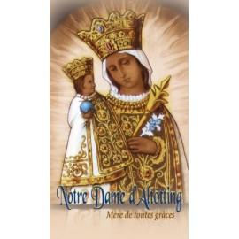 Notre-Dame d'Altötting