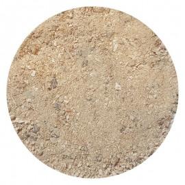 Wierook van witte vrijkomende kwaliteit A - 100 gr