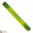 Rosemary incense sticks - Darshan