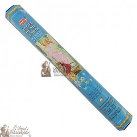 Guardian Angel Incense Sticks - HEM
