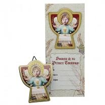Cornici religiose - souvenirs