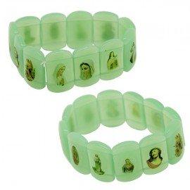 Bracelet Saints Protecteurs