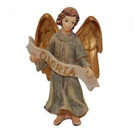 Decorative angel