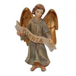Dekorativer Engel