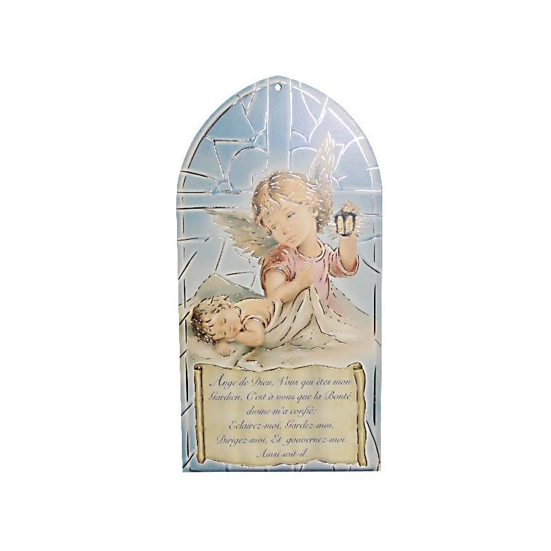 Hermosa Bebé Marco De Imagen Composición - Ideas de Arte Enmarcado ...