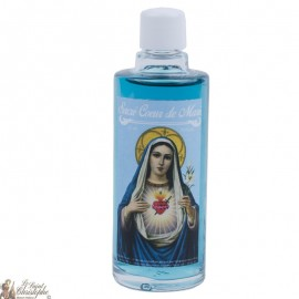 Perfume of the Sacred Heart of Mary