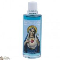 Parfums voor het lichaam