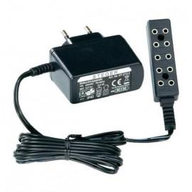 Transformator 3,5V voor LED Kerstdecoratie