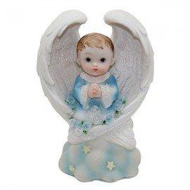 Ange Protection enfant - 13 cm