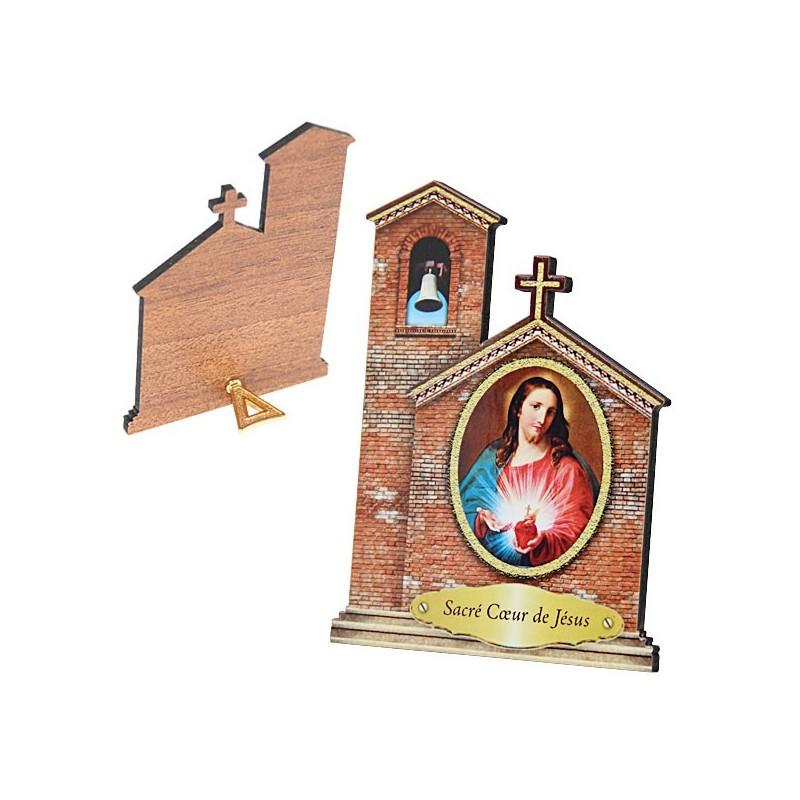 marco-al-sagrado-corazon-de-jesus-en-forma-de-iglesia