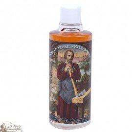 Perfume in Saint Josef