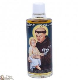 Parfum van de heilige Antonius