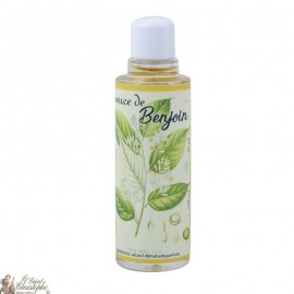 Essence Benjoin - 30 ml - 70 °