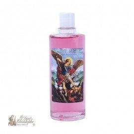 Parfum eau Miraculeuse de Saint Michel