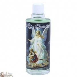 Perfume of the Guardian Angel.