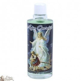 Parfum de l'Ange Gardien
