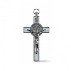 St. Benedict Cross