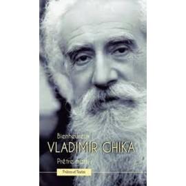 Blessed Vladimir Ghika
