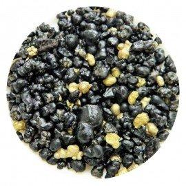 Pontifical big incense grains - 1 kg