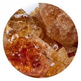 Encens Acacia-gomme d ' Arabie - 1 kg