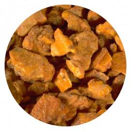 Benzoin Weihrauch aus Siam - 25 gr