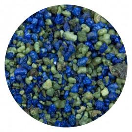 Weihrauch Lavendel - 1 kg