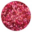 Encens naturel à la rose - 1 kg