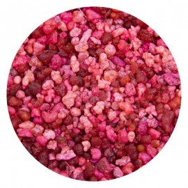 Incense with rose - 1 kg